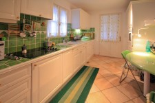 French property for sale in GRIMAUD, Var - €1,050,000 - photo 3