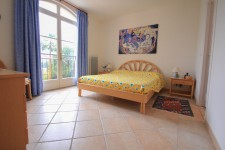 French property for sale in GRIMAUD, Var - €1,050,000 - photo 6