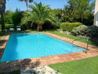 French property for sale in GRIMAUD, Var - €1,050,000 - photo 9