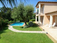 French property for sale in GRIMAUD, Var - €1,050,000 - photo 10