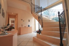 French property for sale in GRIMAUD, Var - €1,050,000 - photo 4