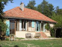 French property, houses and homes for sale inLAUJUZANGers Midi_Pyrenees
