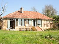 French property for sale in LAUJUZAN, Gers - €265,000 - photo 3