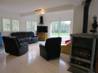 French property for sale in ROSTRENEN, Cotes d Armor - €299,600 - photo 4