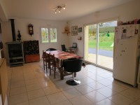 French property for sale in ROSTRENEN, Cotes d Armor - €299,600 - photo 3