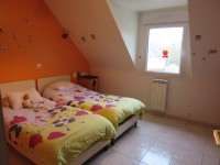 French property for sale in ROSTRENEN, Cotes d Armor - €299,600 - photo 6