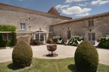 French property for sale in CHADURIE, Charente - €1,990,000 - photo 7