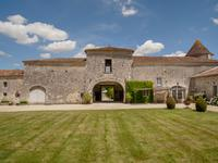 French property, houses and homes for sale inBLANZAC PORCHERESSECharente Poitou_Charentes