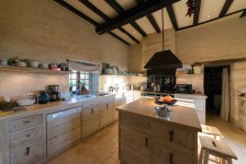 French property for sale in CHADURIE, Charente - €1,990,000 - photo 5