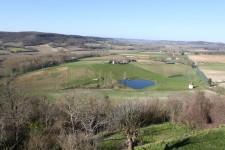 French property for sale in TOURNON D AGENAIS, Lot et Garonne - €68,000 - photo 9