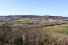 French property for sale in TOURNON D AGENAIS, Lot et Garonne - €68,000 - photo 2