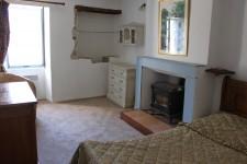 French property for sale in TOURNON D AGENAIS, Lot et Garonne - €68,000 - photo 6