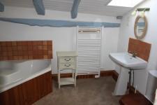 French property for sale in TOURNON D AGENAIS, Lot et Garonne - €68,000 - photo 7