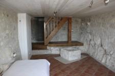 French property for sale in TOURNON D AGENAIS, Lot et Garonne - €68,000 - photo 8