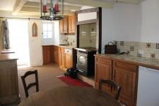 French property for sale in TOURNON D AGENAIS, Lot et Garonne - €68,000 - photo 4