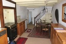French property for sale in TOURNON D AGENAIS, Lot et Garonne - €68,000 - photo 3