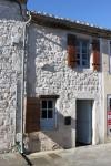 French property for sale in TOURNON D AGENAIS, Lot et Garonne - €68,000 - photo 10