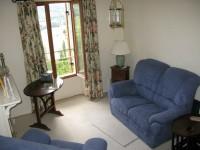 French property for sale in TOURNON D AGENAIS, Lot et Garonne - €68,000 - photo 5