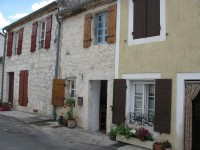 French property, houses and homes for sale inTOURNON D AGENAISLot_et_Garonne Aquitaine