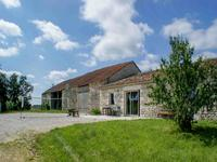 French property for sale in MONTAIGU DE QUERCY, Tarn et Garonne - €365,000 - photo 3