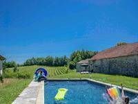 French property for sale in MONTAIGU DE QUERCY, Tarn et Garonne - €365,000 - photo 2