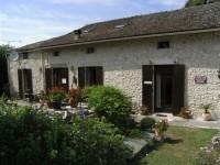 maison à vendre à FONROQUE, Dordogne, Aquitaine, avec Leggett Immobilier