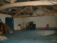 French property for sale in MOULISMES, Vienne - €88,000 - photo 10