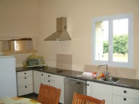 French property for sale in MOULISMES, Vienne - €88,000 - photo 3