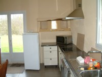 French property for sale in MOULISMES, Vienne - €88,000 - photo 7