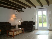 French property for sale in MOULISMES, Vienne - €88,000 - photo 6
