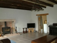 French property for sale in MOULISMES, Vienne - €88,000 - photo 2