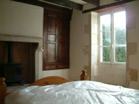 French property for sale in MOULISMES, Vienne - €88,000 - photo 5