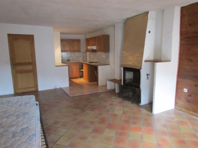 French property, houses and homes for sale in GREOLIERES Alpes_Maritimes Provence_Cote_d_Azur