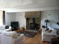 French property for sale in BEAUFICEL, Manche - €292,000 - photo 5
