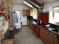 French property for sale in BEAUFICEL, Manche - €292,000 - photo 4