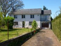 French property, houses and homes for sale inVAUSSEROUXDeux_Sevres Poitou_Charentes