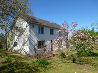 French property for sale in VAUSSEROUX, Deux Sevres - €99,000 - photo 2