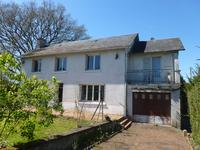 French property for sale in VAUSSEROUX, Deux Sevres - €99,000 - photo 10
