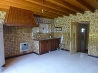 French property for sale in VAUSSEROUX, Deux Sevres - €99,000 - photo 5
