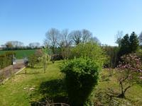 French property for sale in VAUSSEROUX, Deux Sevres - €99,000 - photo 4