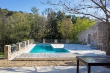 French property for sale in GRIMAUD, Var photo 2