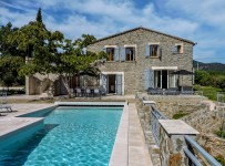 French property for sale in GRIMAUD, Var photo 6
