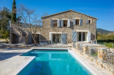 French property for sale in GRIMAUD, Var photo 1