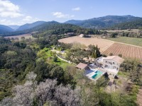 French property for sale in GRIMAUD, Var photo 0