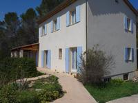 French property, houses and homes for sale inLE ROURETProvence Cote d'Azur Provence_Cote_d_Azur