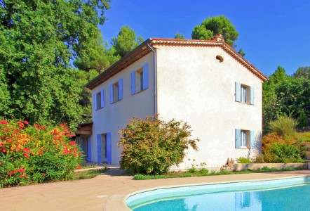 French property, houses and homes for sale in LE ROURET Alpes_Maritimes Provence_Cote_d_Azur