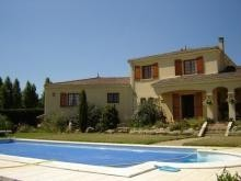 French property, houses and homes for sale in PEYRIERE Lot_et_Garonne Aquitaine