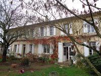 maison à vendre à LES ARTIGUES DE LUSSAC, Gironde, Aquitaine, avec Leggett Immobilier