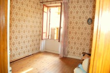 French property for sale in BELVES, Dordogne - €135,000 - photo 6