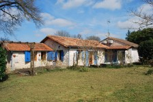 houses and homes for sale inMAREUILDordogne Aquitaine